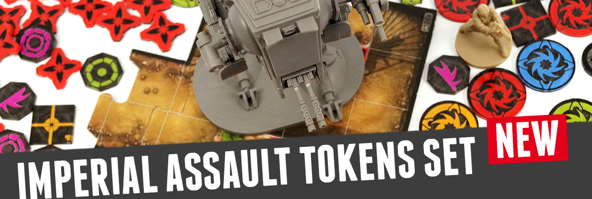 Imperial-Assault-Tokens