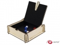 e-Raptor Magic Box - wooden_2a.jpg