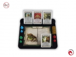 e-Raptor organizer compatible with Talisman (special Editions)