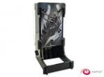 e-Raptor Dice Tower Cuboid - Angel Knight