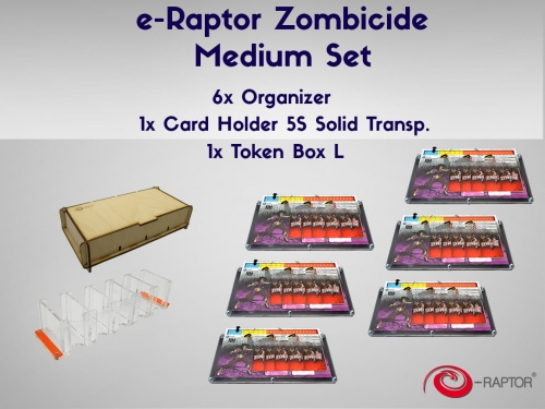 Zombicide Medium Set.jpg