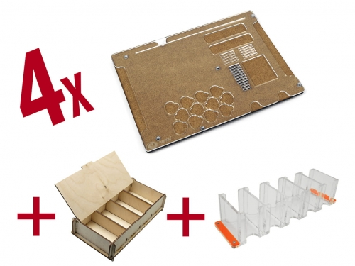 organizer compatible with Arkham Horror kopia 3.jpg